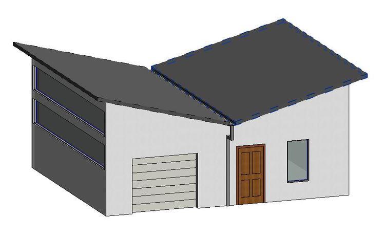 13 Roof Designs Pros Amp Cons