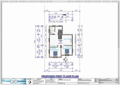 Renovateplans building designers drafting services for Cost effective building design