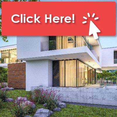 Building designers are often hired by those who want the finest drawings for their project. The fact that most are specialists in architectural drafting and ... & Home Addition Designers - What Extensions Can They Design?