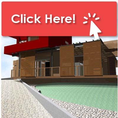 & Home Designer Exterior